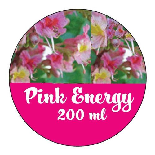 Pink Energy, Beincreme