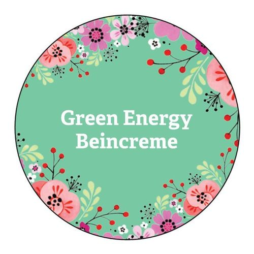Green Energy Beincreme