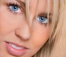 Viper Augenserum Hyaluronsäure