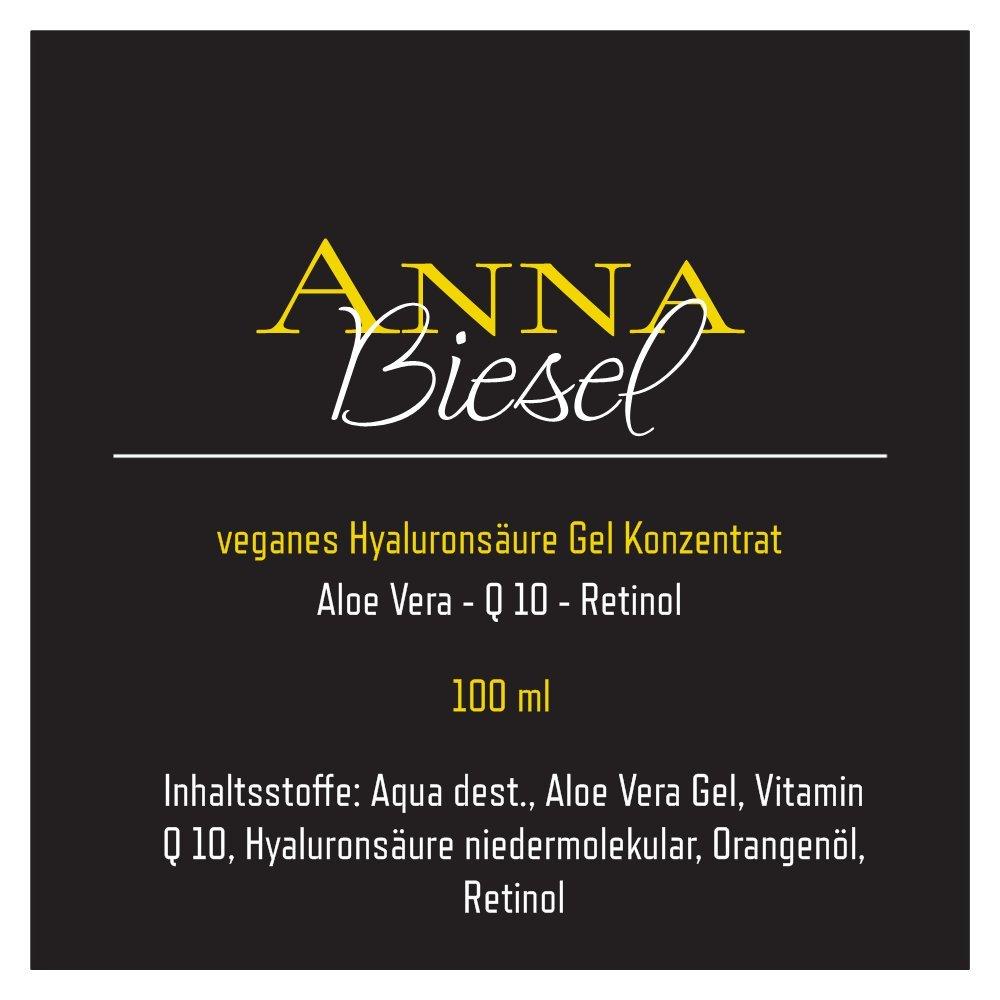 Anna_Biesel_veganes_Hyaluronsaeure_Gel_Konzentrat_Aloe_Vera_Q10_Retinol_www.schutzengelein.de