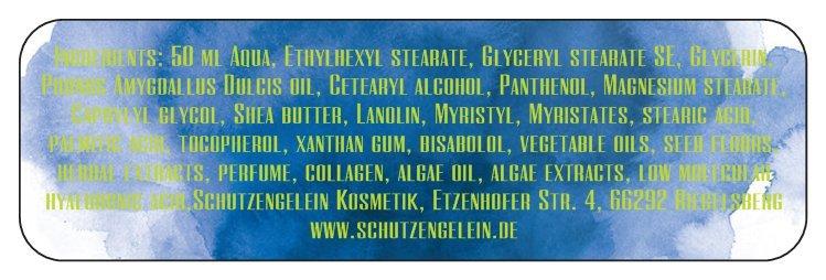 etikett_inhaltsstoffe