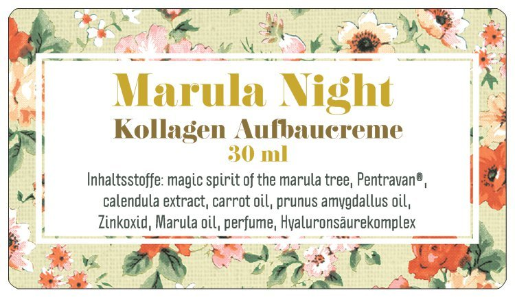 marula_night