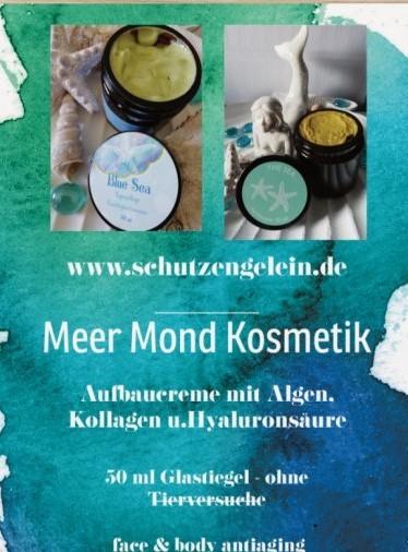 meer_mond_kosmetik_vorderseite_a